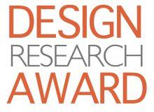 Design Research Award, IDC, Miliken