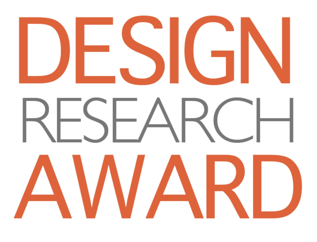 Design Research Award, IDC, Miliken