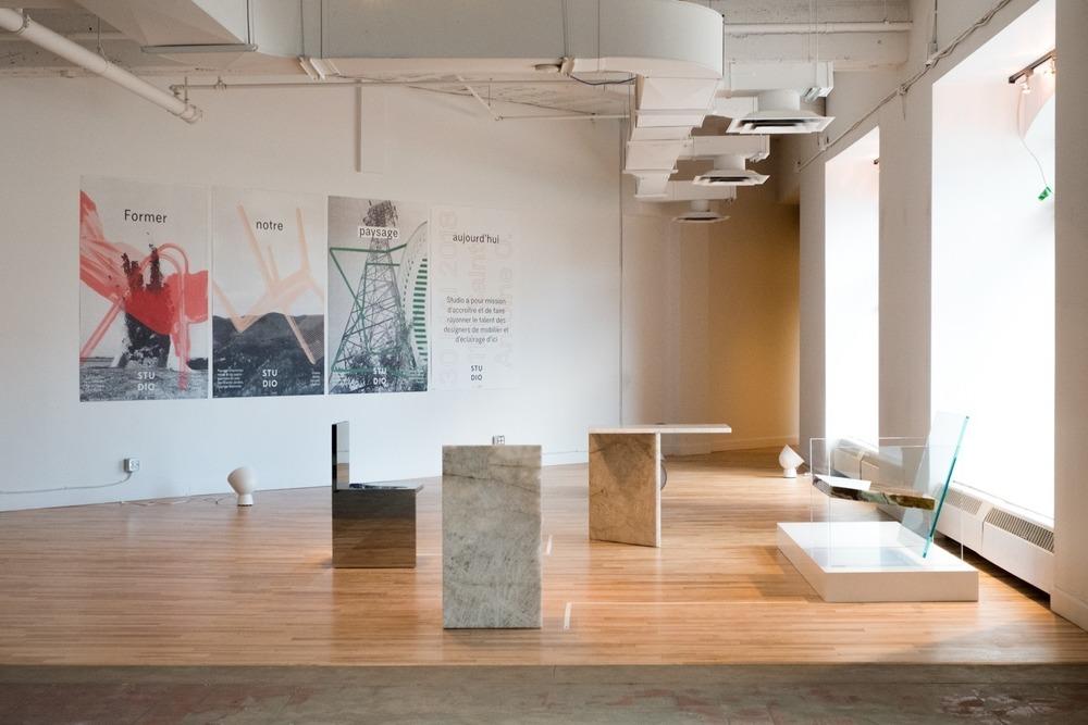 Studio Éditions