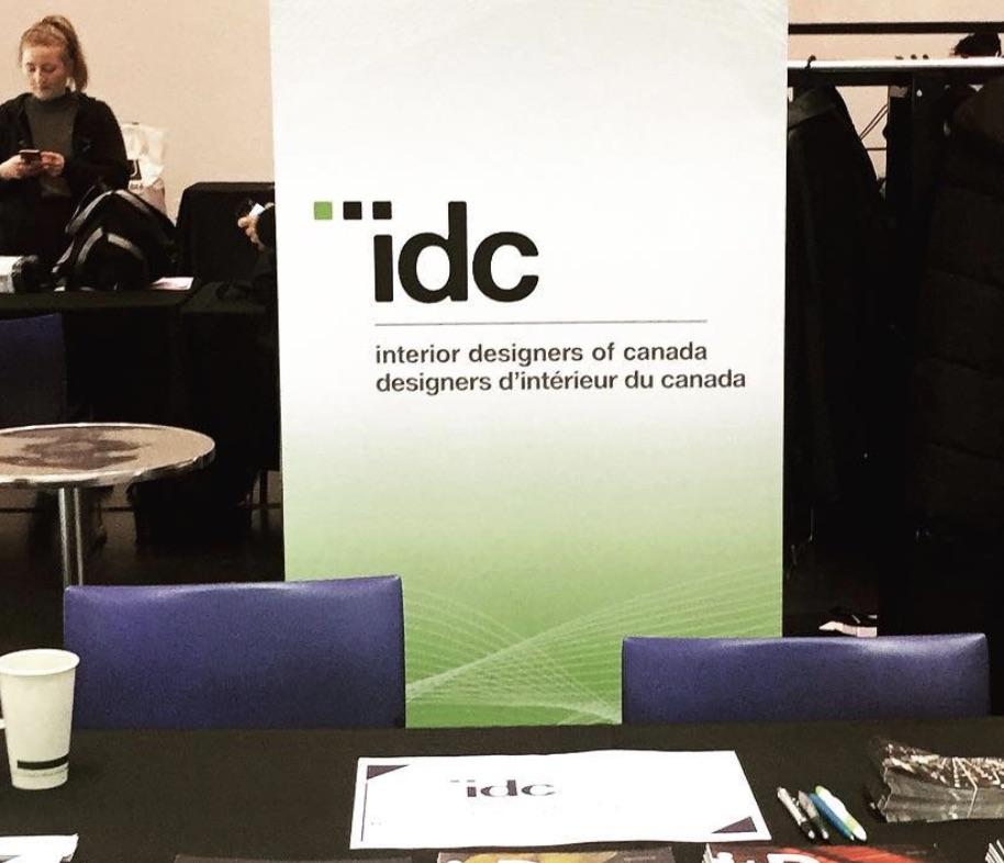IDC, Jason Kasper, webinar
