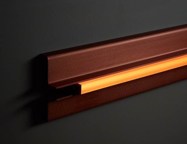 Beam and Glow, Pelle, ICFF Editors' Awards