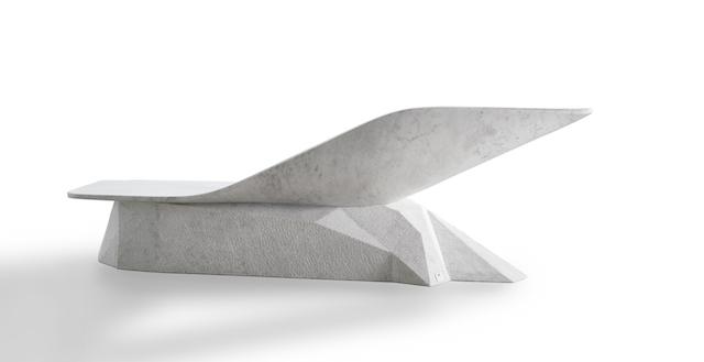 Marble Wing, Draenert, IMM