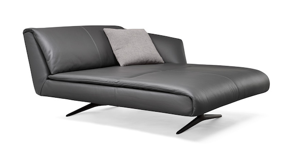 Bundle Sofa, Walter K, IMM
