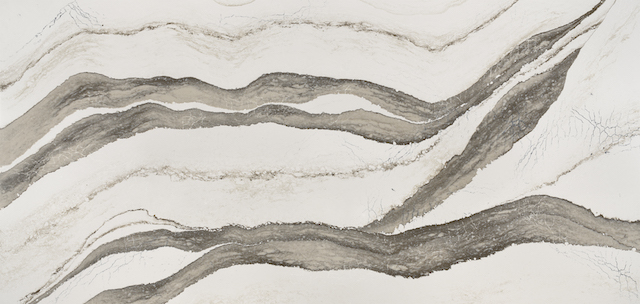 Marble Collection, Cambria, kithcens
