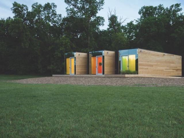 Photo credit: Publiccity Architecture