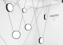 ANONY, Highwire