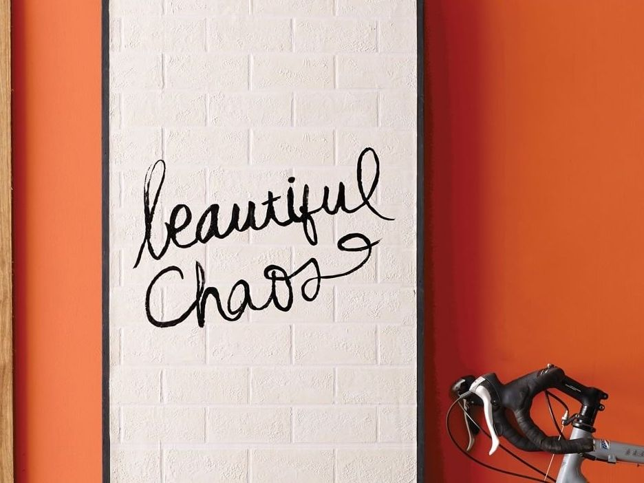 Beauti Tone Releases Simon Chang 201920 Trend Colour Collection