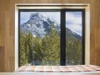 Lloyd Hall, Banff, KPMB