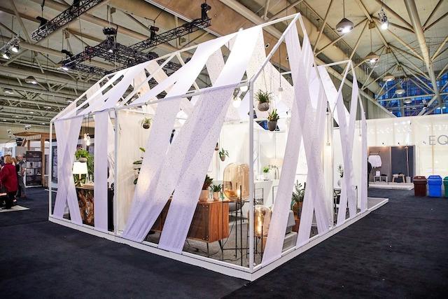 Interior Design Show, IDS, IDS Toronto
