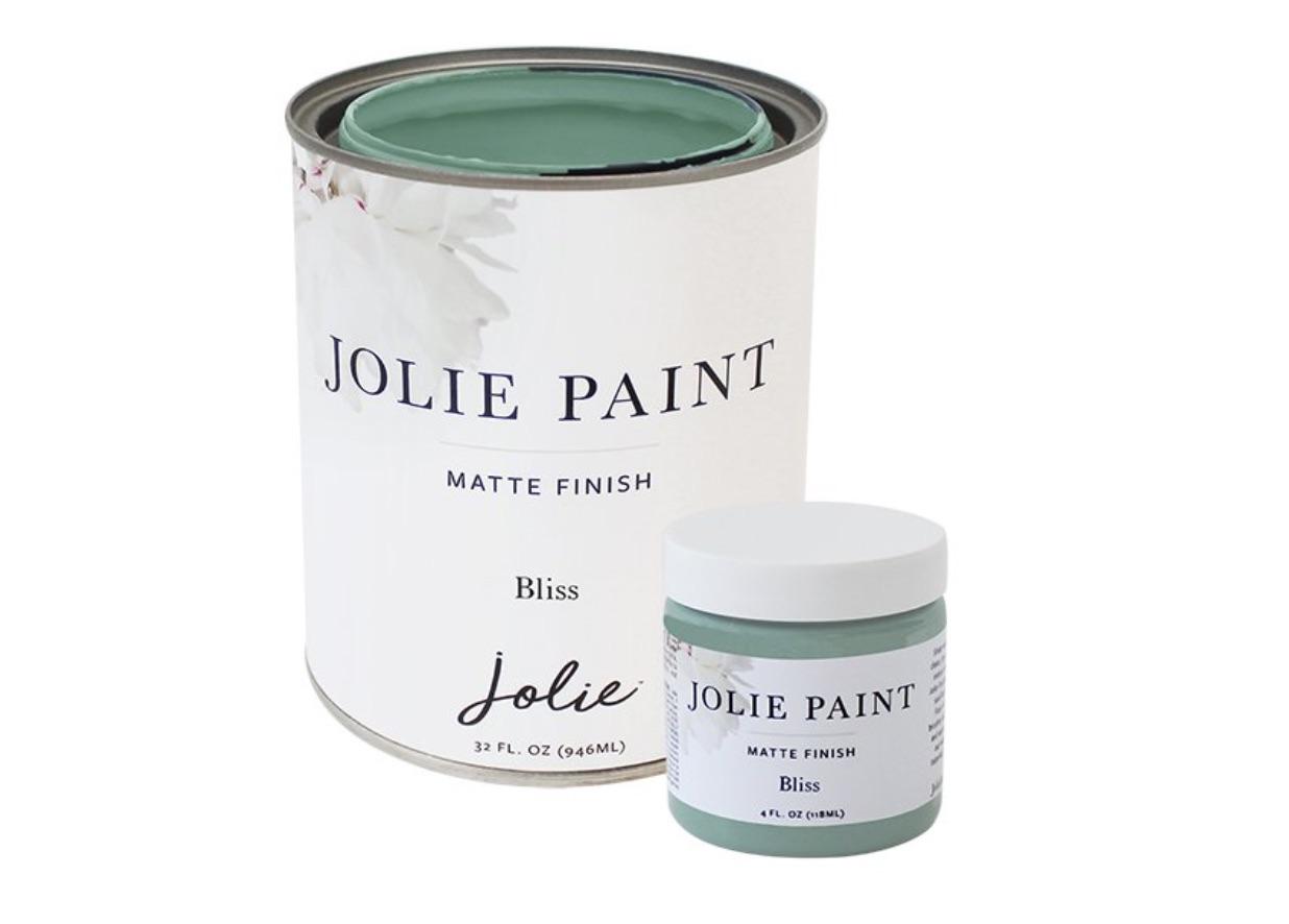 Jolie Home