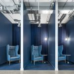 Attraction, Montreal, Imperatori Design, LumiGroup, Lambert + Fils