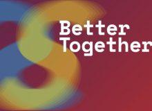 Better Together, IDS Toronto, Interior Design Show