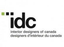 IDC Trade Missions