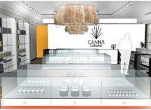 Canna Cabana
