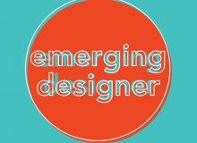 RBC Canadian Emerging Designer Competition, Design Exchange, DX
