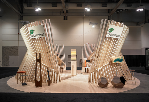 The Interior Design Show 2020 Is Calling For Architect Designer Collaborations Canadian Interiors