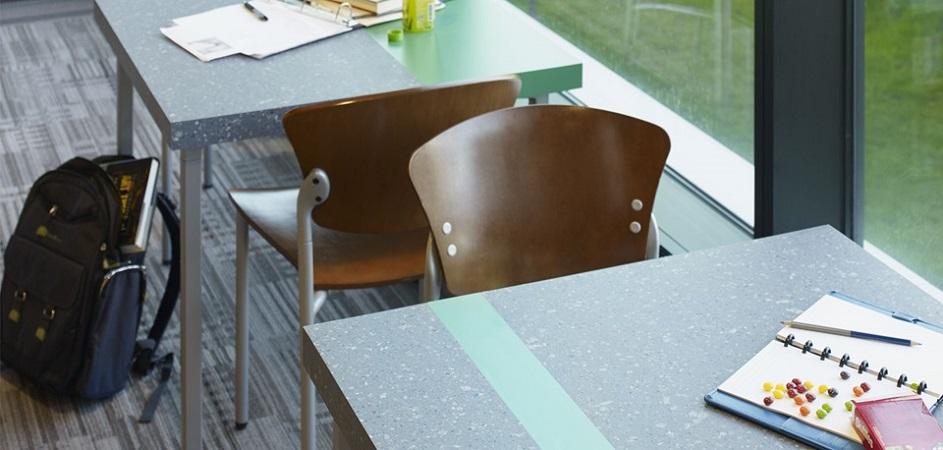 336-8813-pa-tonal-paper-terrazzo-7897-58-spectrum-green-1920x915