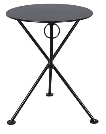 4139S-BK-Metal-3-Leg-Table-24ø-Black_web