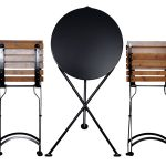 4139S-BK-Table-and-5504CW-BK-chairs-folded_web-1