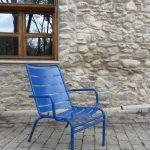 5222-Senat-Lounge-Chair-Blue-1-600x800