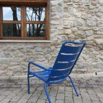 5222-Senat-Lounge-Chair-Blue-2-600x800