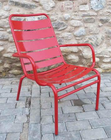 5222-Senat-Lounge-Chair_1
