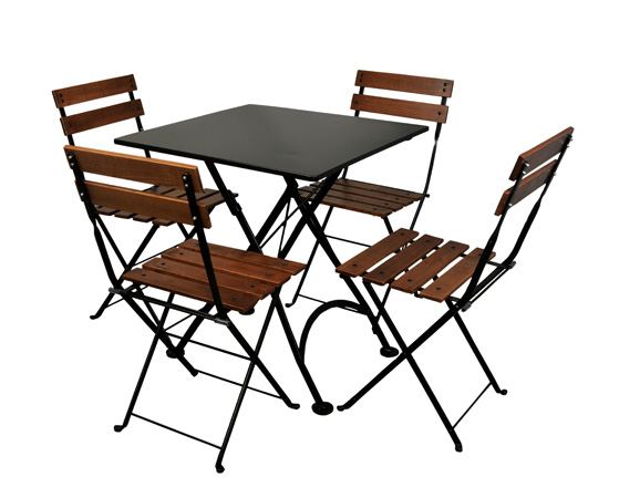 5502CW-BK-Chairs-and-4113S-BK-Table_web
