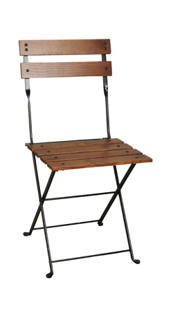 5502CW-BK-European-Chestnut-Side-Chair_web-5