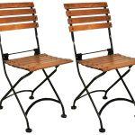 5504CW-BK-European-Chestnut-Side-Chairs-Set-of-2_web-4