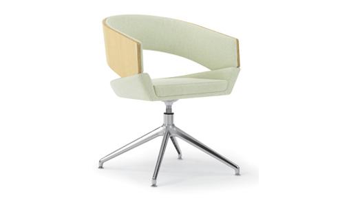 Twirl Encore Seating Design Source Guide