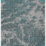 AlcarazSky_03-CJ08silk-25ssw_250cmx300cm-667x800