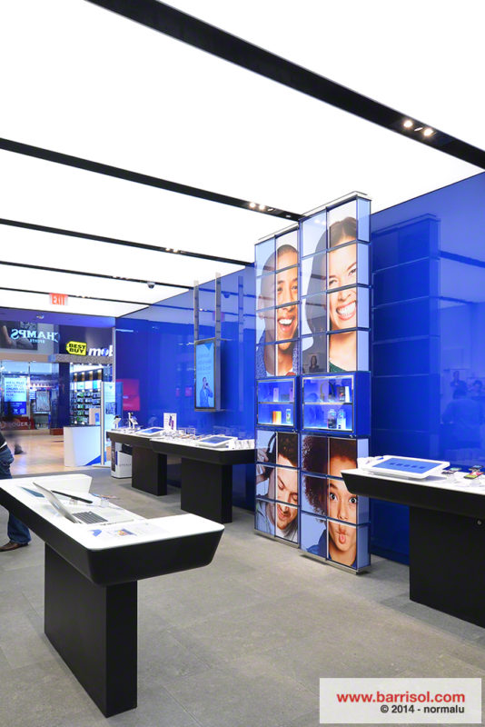 Bell_Yorkdale_08-1-534x800