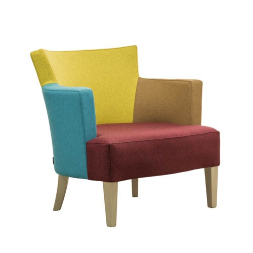 Evelyne-Lounge-Arm-Chair-Multicolour-Upholstery-PL01-Angle
