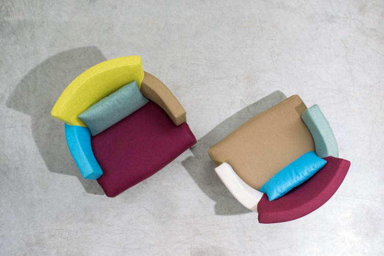 Evelyne-Lounge-Arm-Chair-Multicolour-Upholstery-PL01-Group