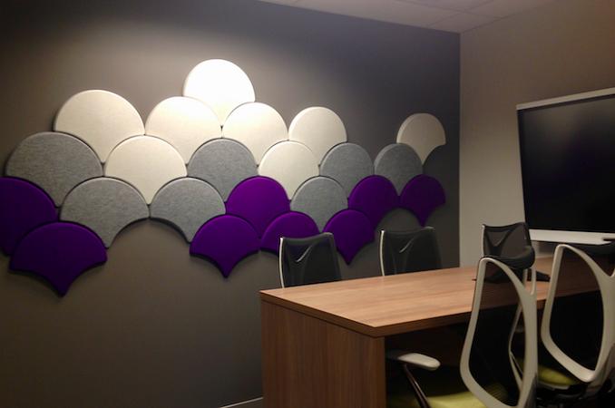 Meeting-Room-Acoustic-Panels-Ginkgo-purple-gallery