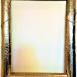 Mirror-Frame-P.R.C.-1-Square-Front-View-Overall-Dimensions-80-cm-x-100-cm-100-cm-x-120cm-IMG_1284-3-600x800