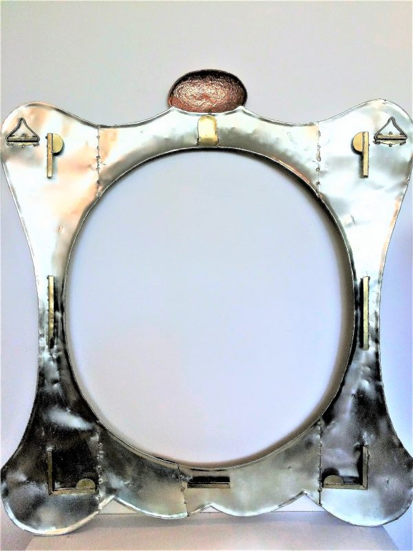 Mirror-Frame-P.R.C.-5-Rear-View-Overall-Dimensions-80-cm-x-100-cm-IMG_20180508_155719729_iOS-1-600x800