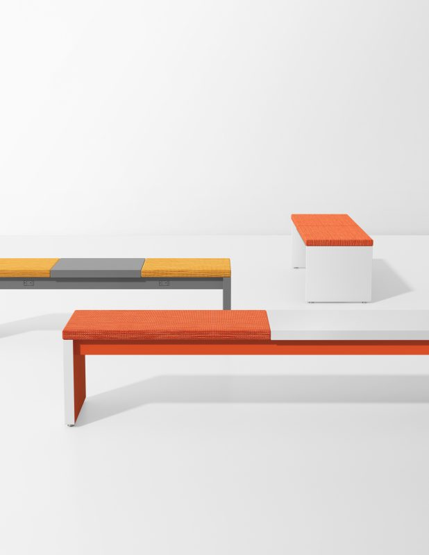ThreeH_Benches_01-618x800