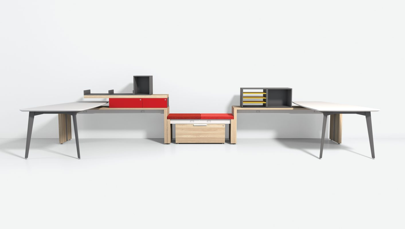 ThreeH_Benches_03-1413x800