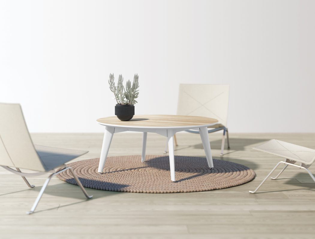 ThreeH_Tables_01-1051x800