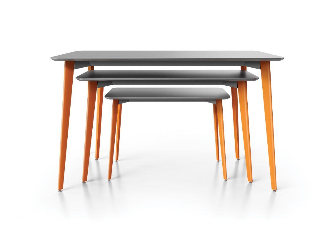 ThreeH_Tables_02-1139x800