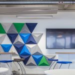 autex-wall-panels