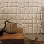03-dundees-3d-wallpanels-1