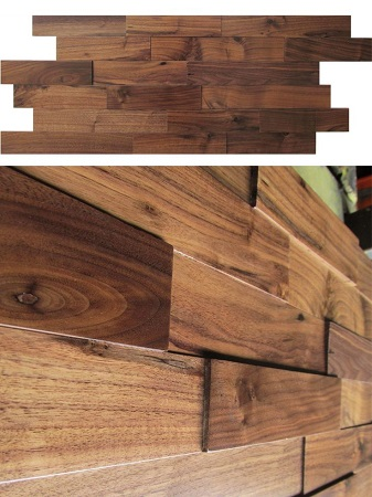 05faf67c98deb889723509bdd7842b7c-walnut-wood-wood-walls