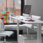 17_humanscale_float_height_adjustable_table_edit3-1-800x800