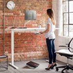 17_humanscale_float_height_adjustable_table_edit6-2-800x800