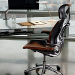 17_humanscale_freedom_headrest_chair_7-1-800x800