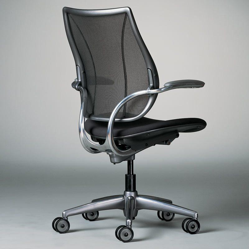 17_humanscale_liberty_chair_edit9-1-800x800