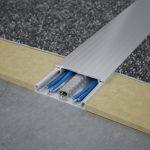 2.7-In-Carpet-Wireway-Cutaway-600x389-1