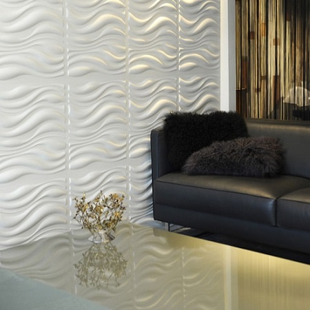 3D-Wallpanel-Wallart-Waves-1-1